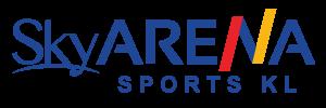 SkyArena Sports KL by SkyWorld