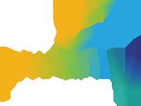 SkyAwani V Residence @ Sentul Logo