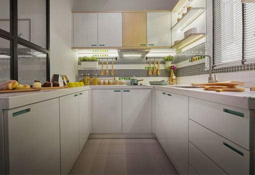 show-unit-skyawani-5-kitchen-thumb