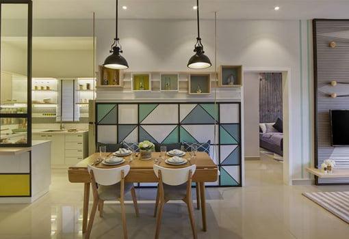 show-unit-skyawani-5-living-dining-kitchen-thumb