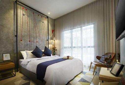 show-unit-skyawani-5-master-bedroom-thumb