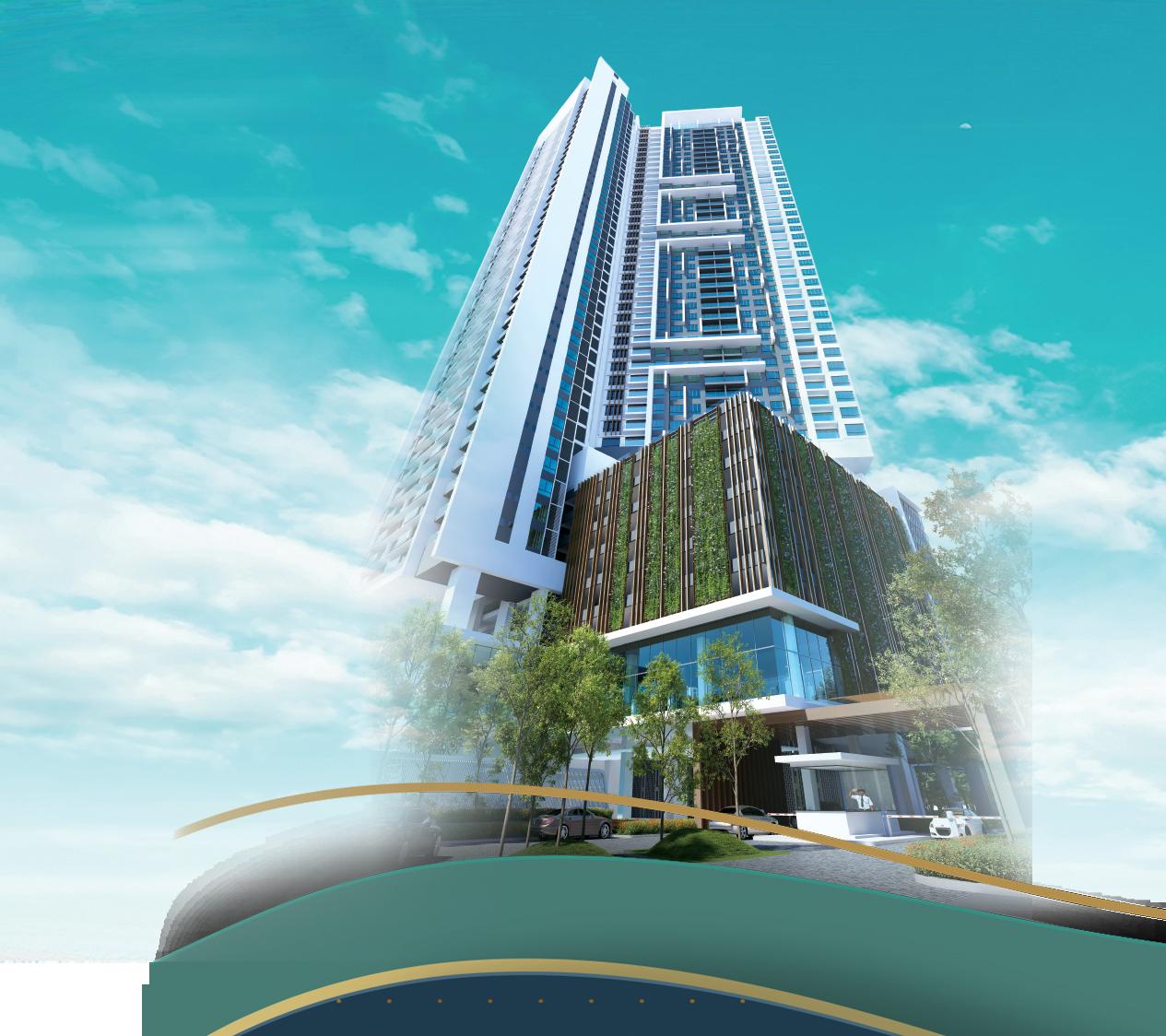 concept-building