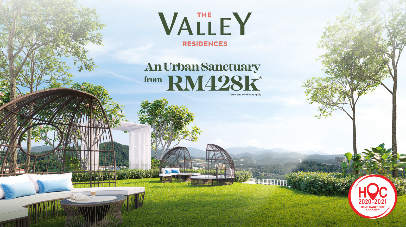 the-valley-residences-an-urban-sanctuary
