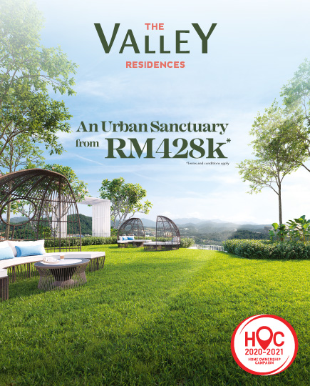 the-valley-residences-an-urban-sanctuary-mobile