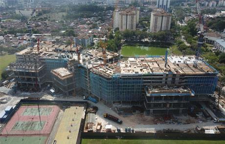 skysierra-site-progress-jan-2021