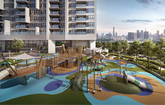 thevalley-sierra-playpark-overall