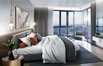 thevalley-type-d-bedroom