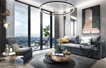 thevalley-type-d-living-room