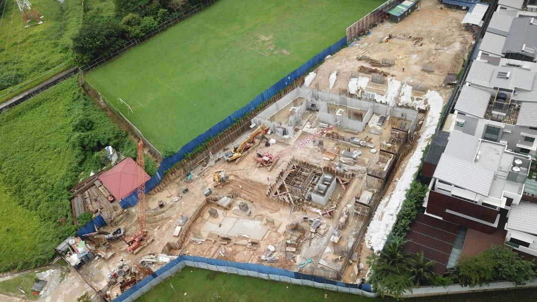 skyvogue-site-progress-may-2021