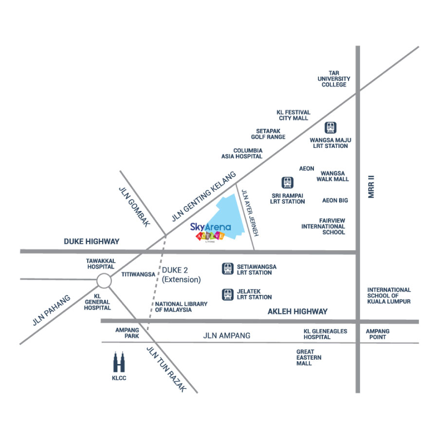 ascenda-map