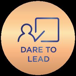 dare-to-lead