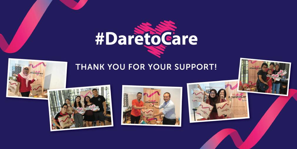 dare-to-care