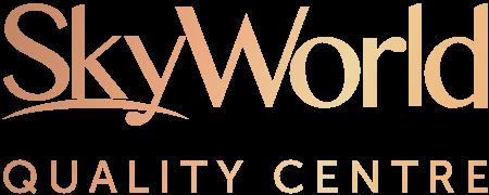 skyworld-quality-logo