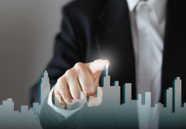 assets-under-management