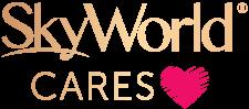 SW-Care logo